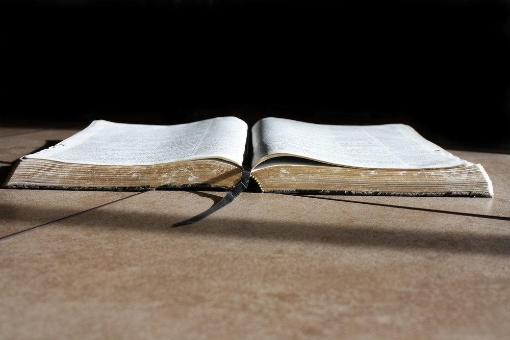 2757_Bible.jpg
