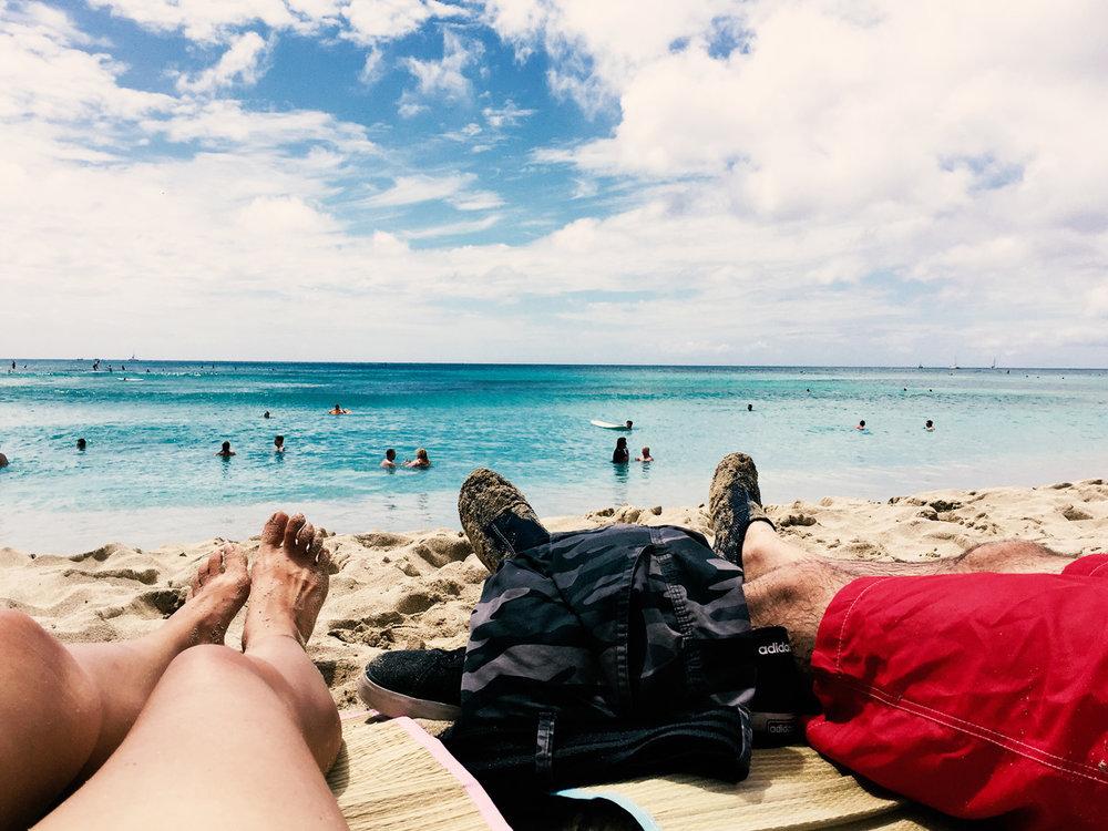 beach_fix.jpg