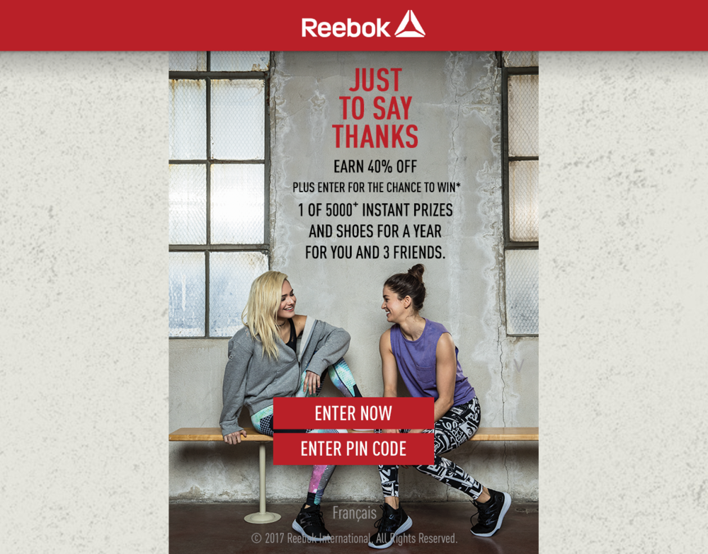 Reebok Contest - Just to Say Thanks-Updated.png