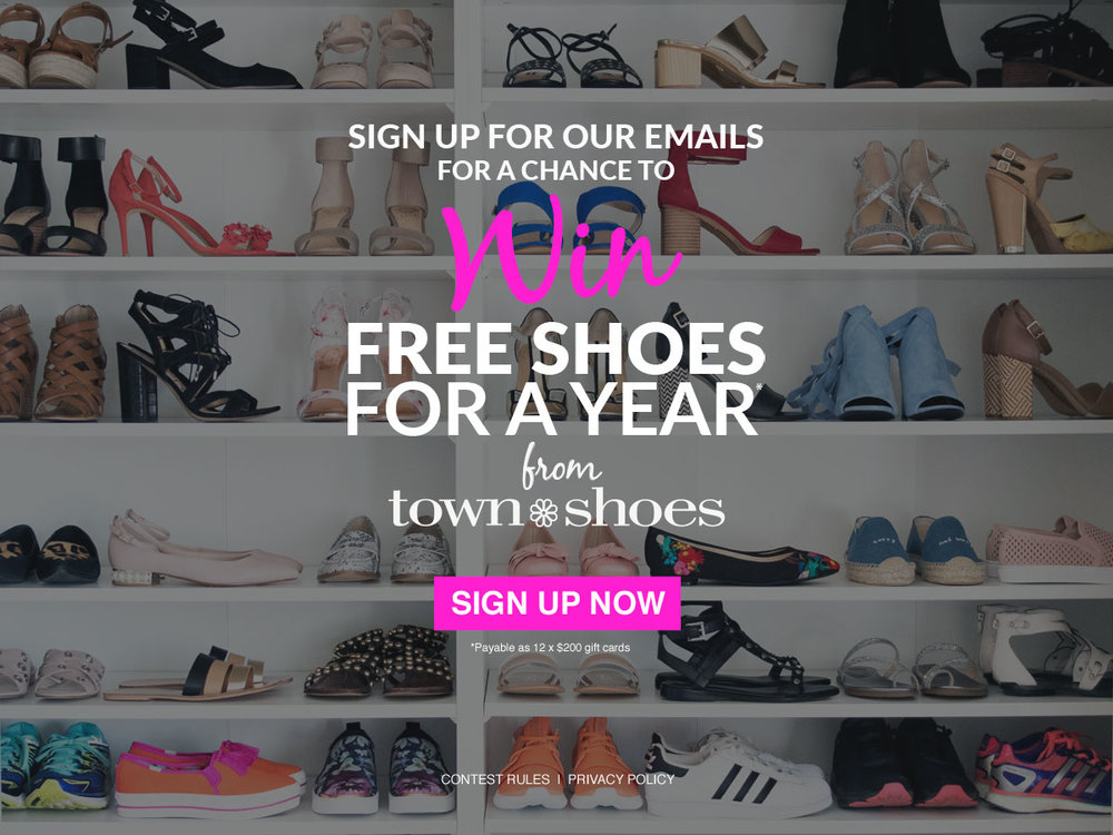 Town Shoes - Win-Free-Shoes-Contest---Microsite---Splash2.jpg