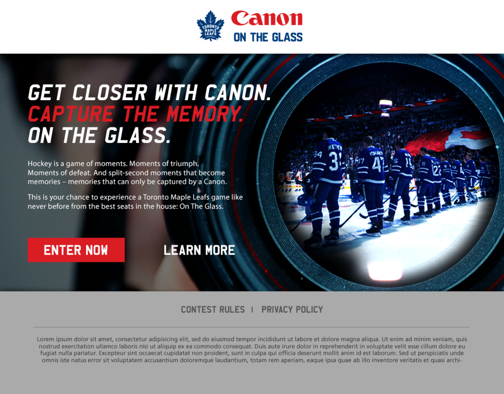 canon-splash.png