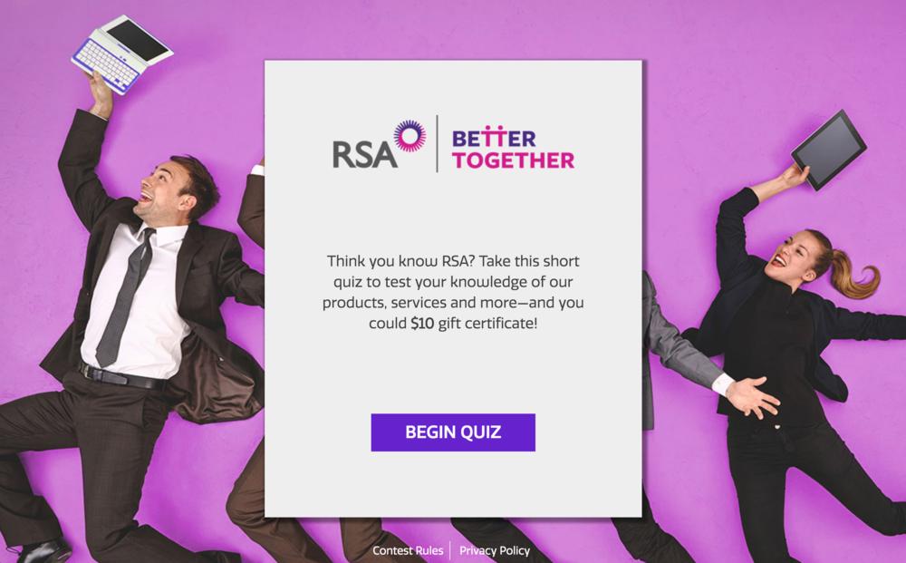 RSA-Splash.png