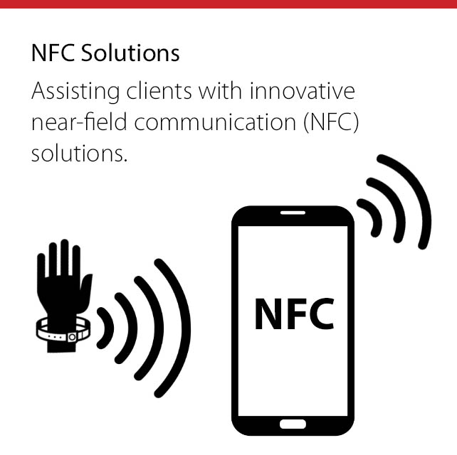 WILY_NFC.jpg