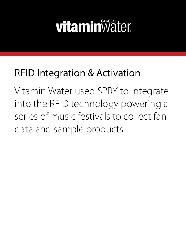 WILY Case Study -vitamin water.png