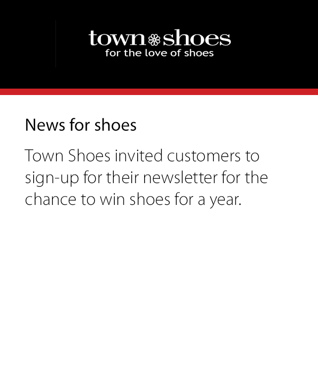 WILY Case Study -townshoes.png