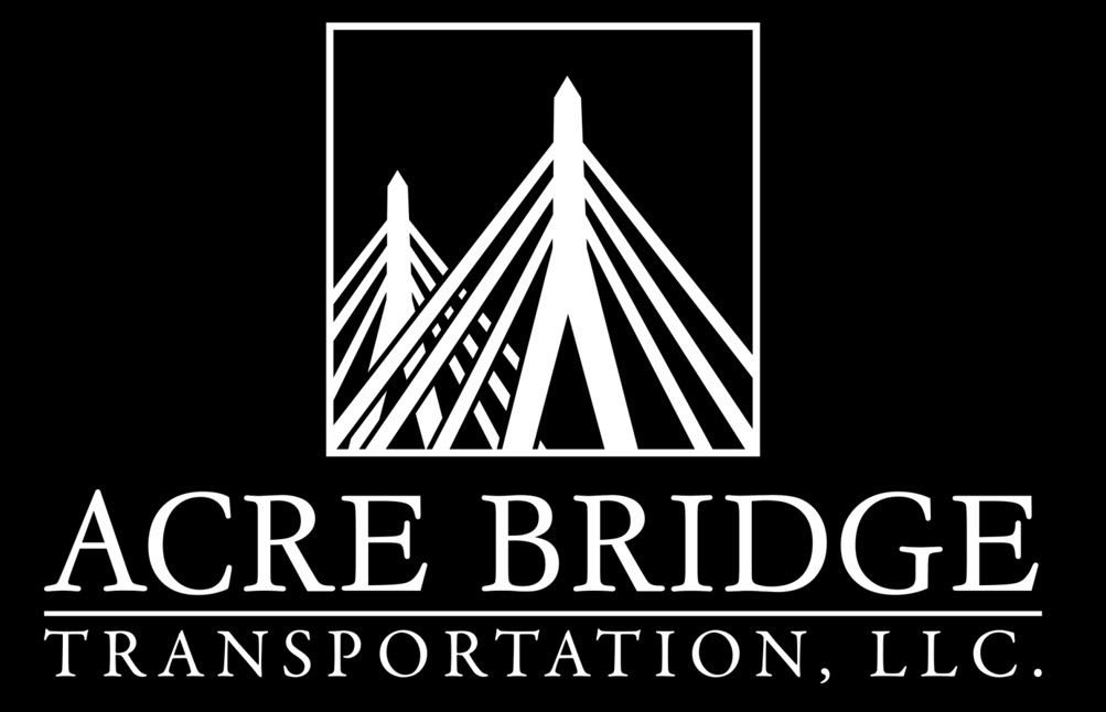 Acre Bridge Transportation