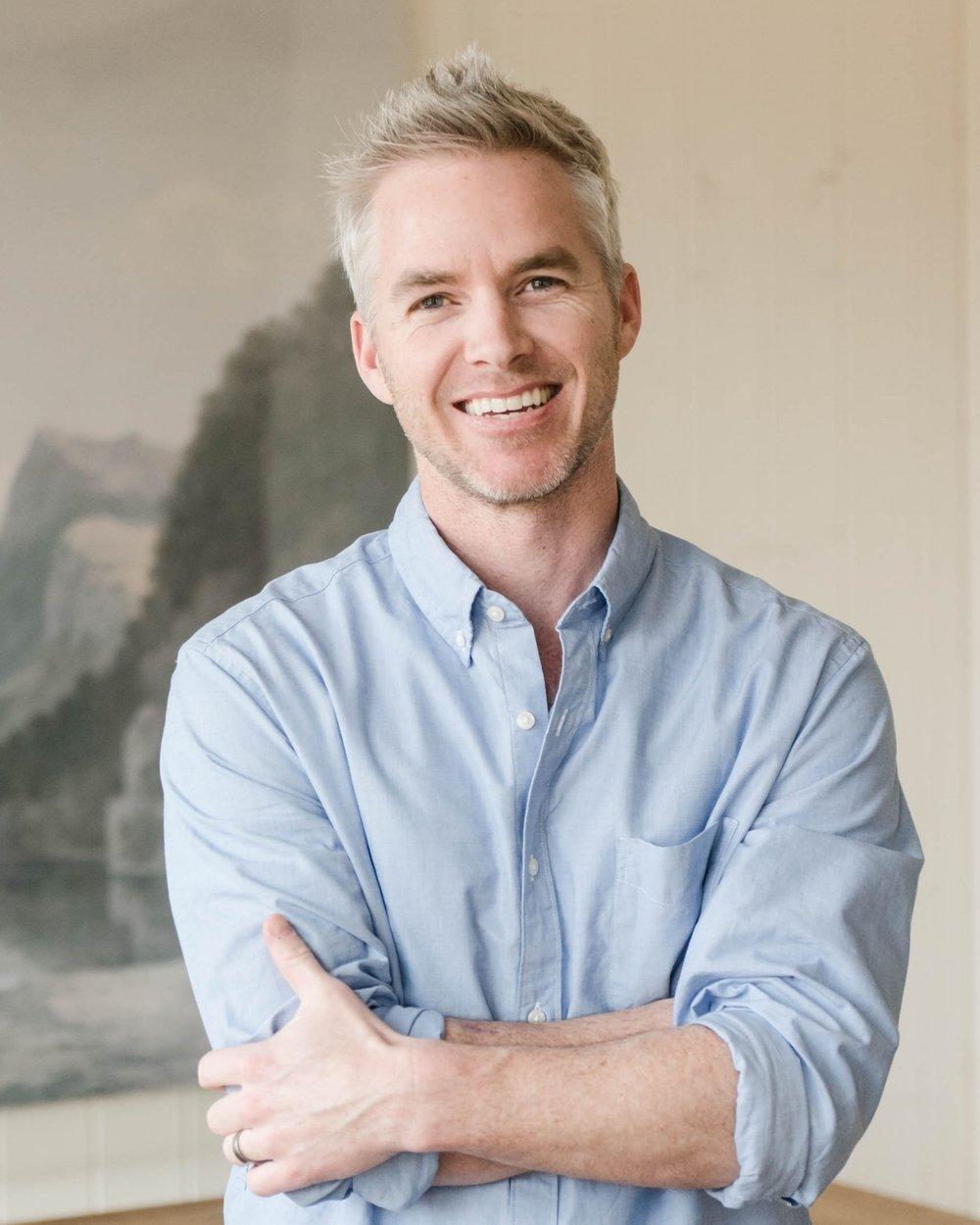Brett Phillips - Principal & Owner817.727.7252brett@highstreethomes.com