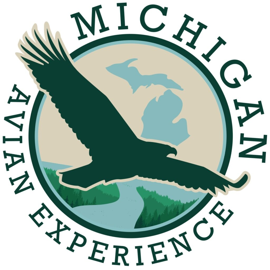 Michigan Avian Experience
