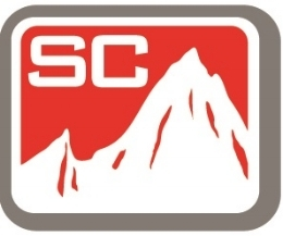 Summit Logo only.jpg