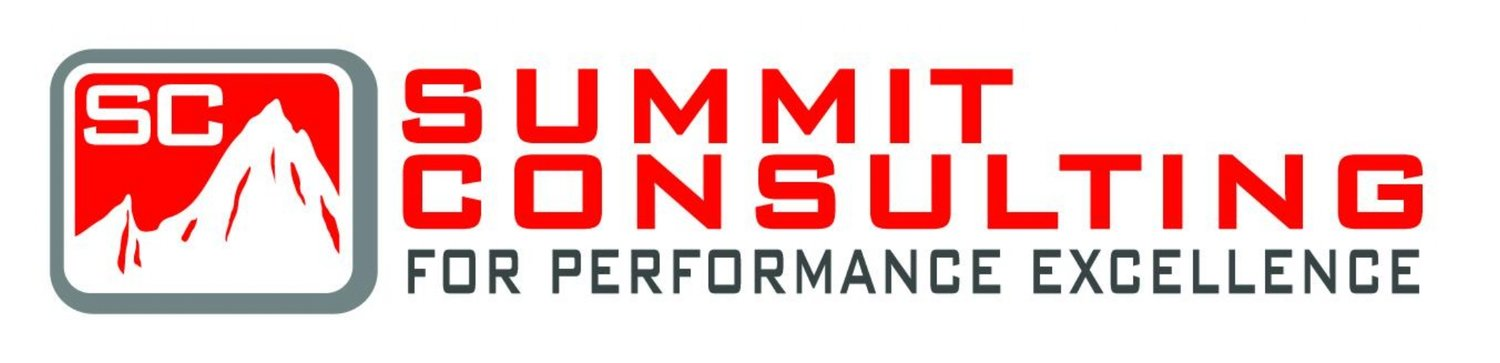 Summit Consulting