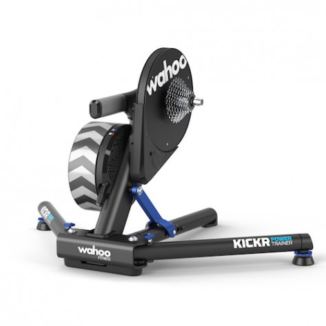 wahoo-fitness-kickr-power-trainer-8103-0.36.jpg