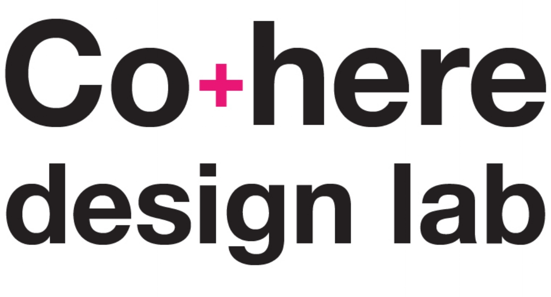 Cohere Design Lab