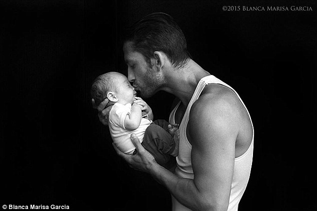 FIGHTBOOK MMA: MMA FIGHTER MARCUS KOWAL TO RELEASE A DOCUMENTARY INSPIRED BY HIS SON - Coming to the United States from Sweden, Professional MMA fighter Marcus Kowal was living the American dream...