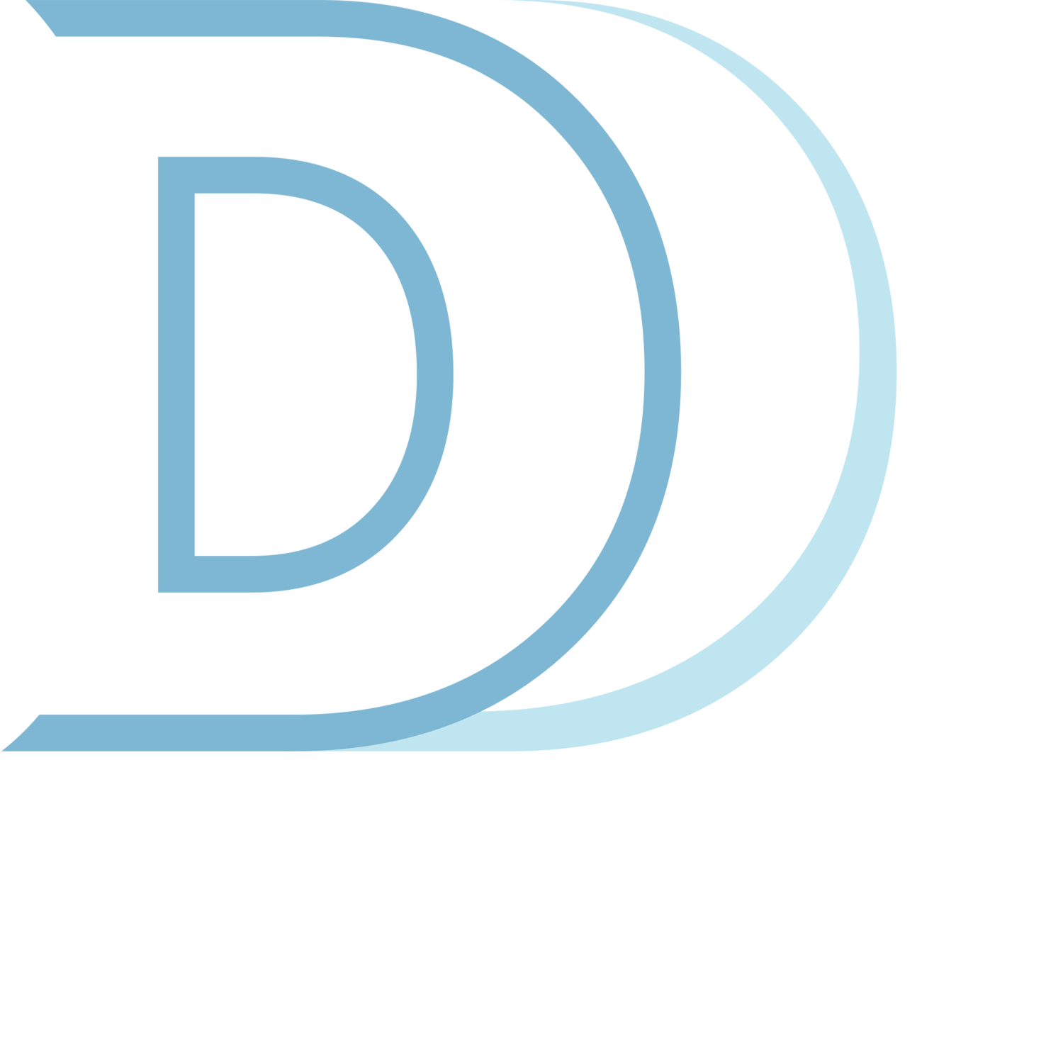 D3 Consulting