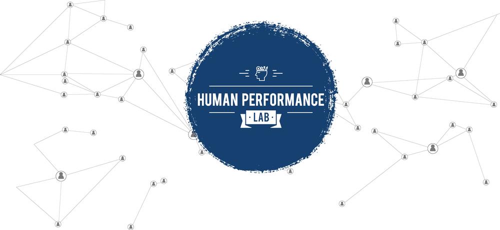 HPL header logo.png