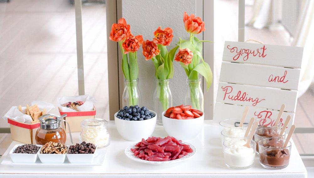 Yogurt and Pudding Bar Ideas_-11.jpg