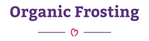 OrganicFrosting.jpg