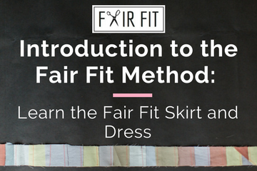 Introduction to the Fair Fit Method.png