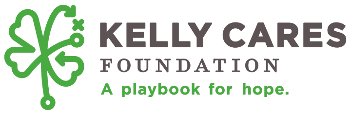 kelly cares.png