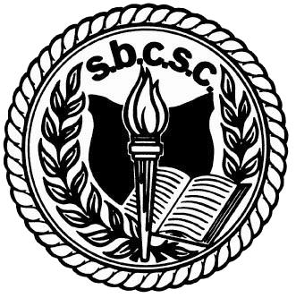 SBCSC .png