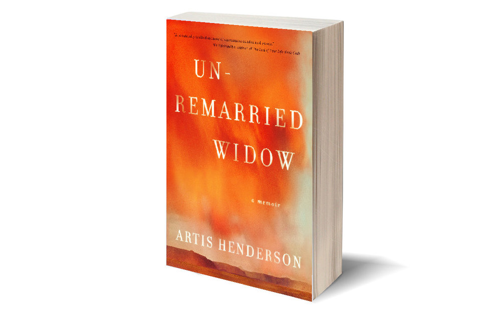 the-unmarried-widow-ftr.jpg