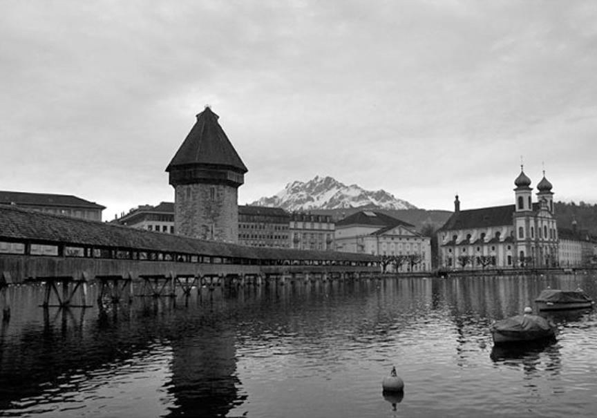 Switzerland-Photo1-e1437751360931 copy.jpg