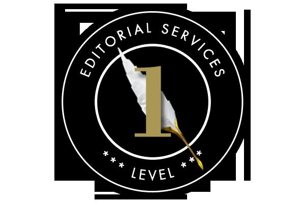 Levels_1.png