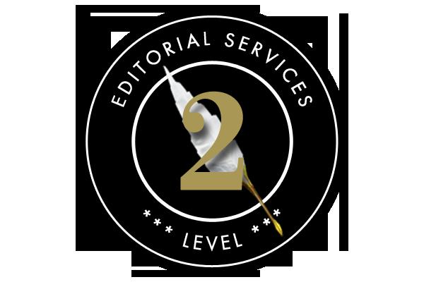Levels_2.png