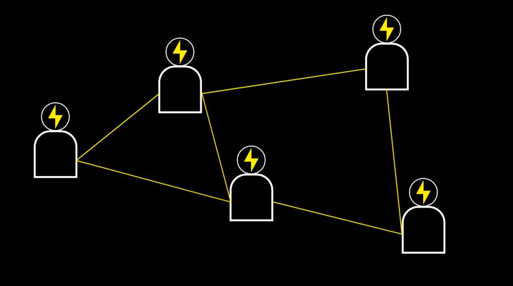 Apagon_Network.png