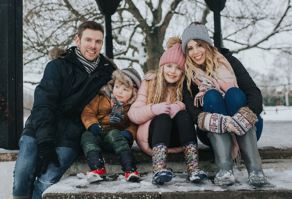 Family photography grantham lifestyle-13.jpg