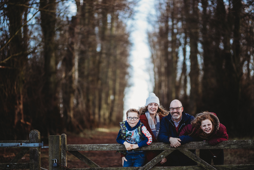 family, family photoshoots, photographer, memories, lake district14.jpg