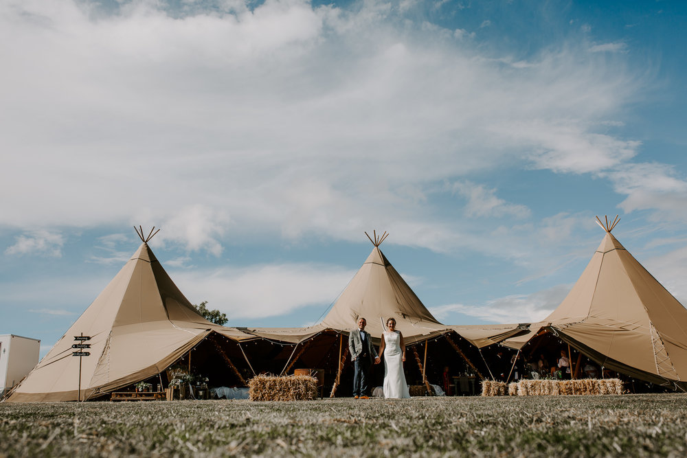 Lake district tipi wedding outdoors b-8.jpg