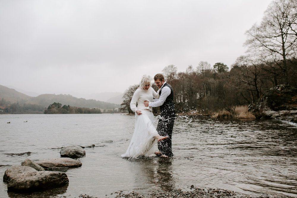 Lake district winter elopement wedding LR-56.jpg