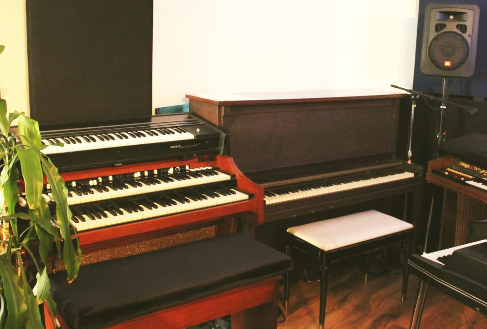 Keyboard Lair.jpg
