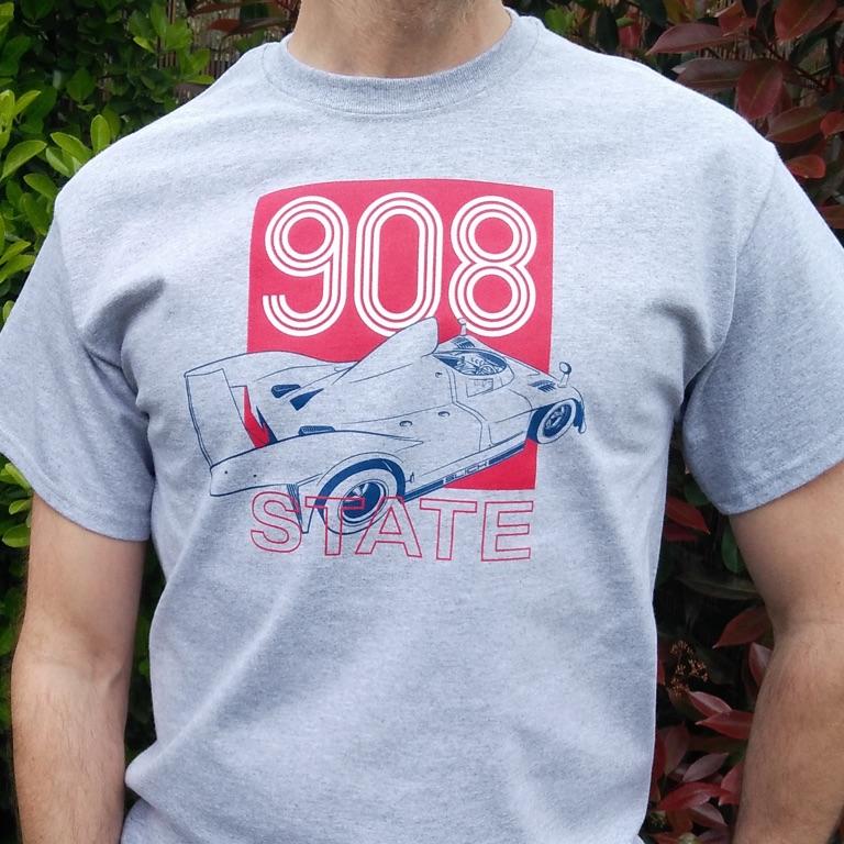 908 State homepage.jpg