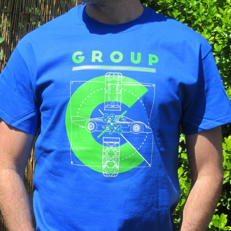 Group-C-blue green Copy.jpg