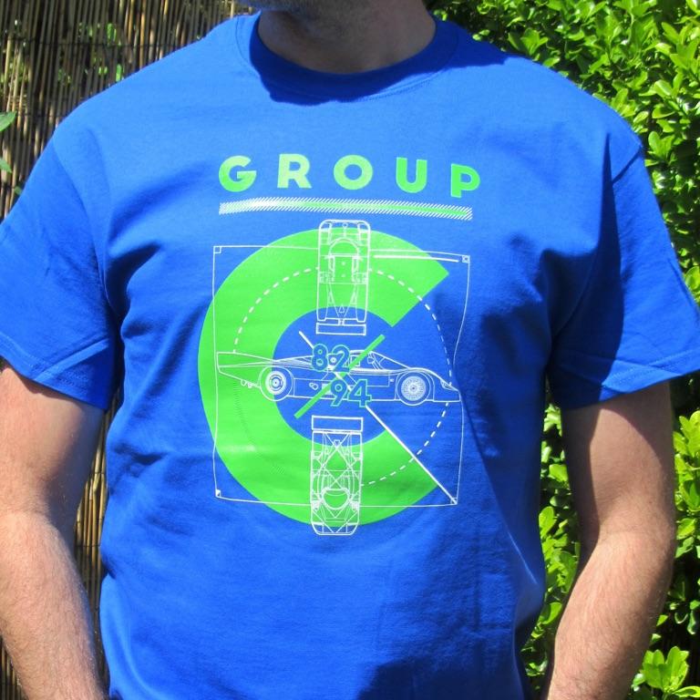 Group-C-blue green Copy.jpg