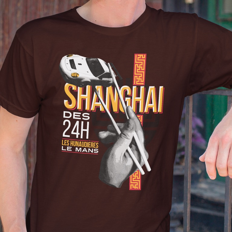 Shanghai modelled Copy.jpg