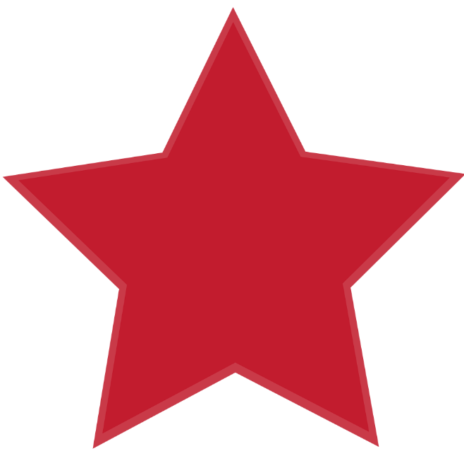 red star.png