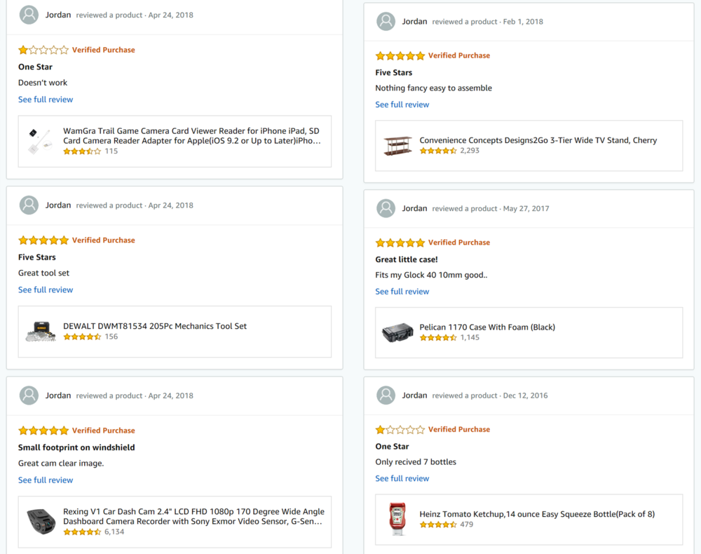all 6 reviews.png