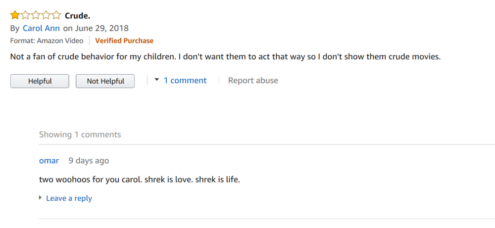 shrek review episode 2.png