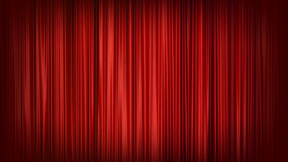 red-curtain-animation-background_eybqt-5kg__F0000.png