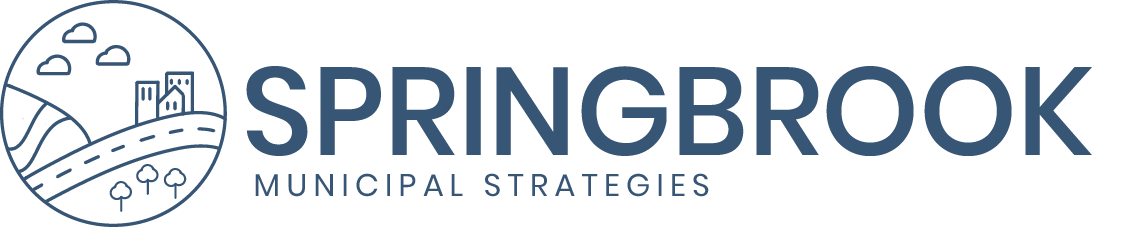 Springbrook Municipal Strategies