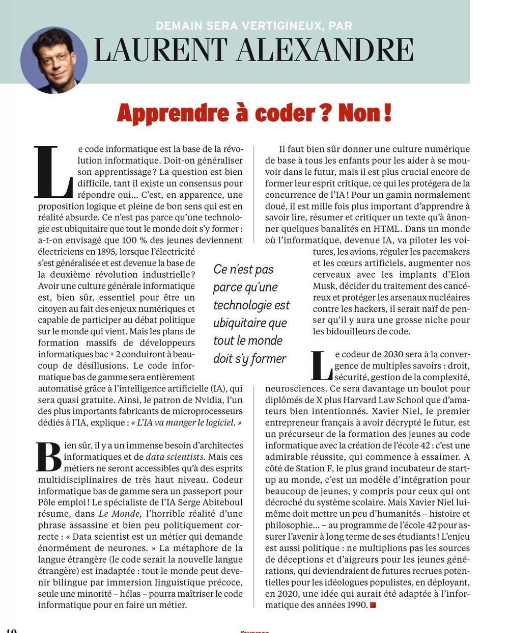 Laurent_alexandre_tous_codeurs.jpg