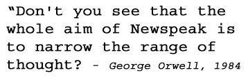 Orwell_newspeak.jpg