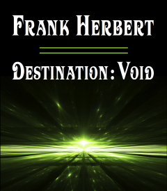 DestinationVoidCover_0.png