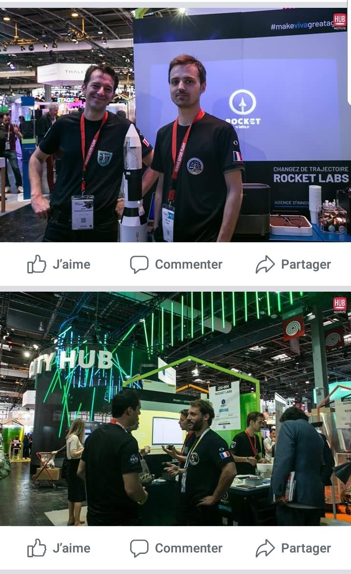 Vivatech_20180528-073113.jpg
