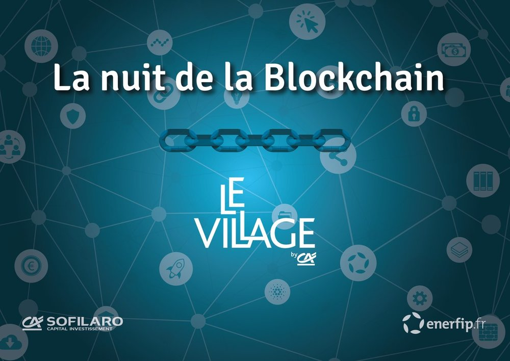 Enerfip, blockchain @VillageByCA - 280618 - 00.jpg