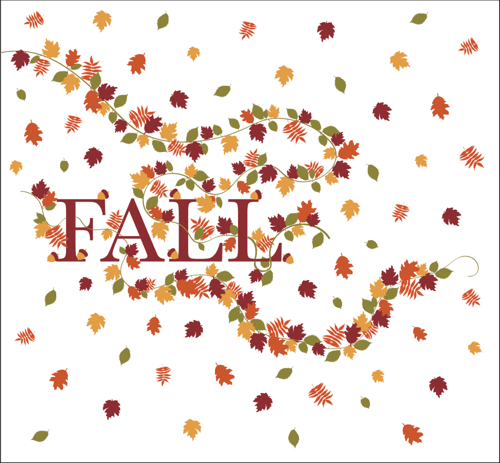 EB_fall2forprint-14.png
