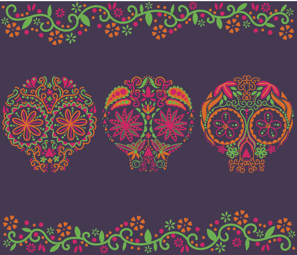 DayoftheDead_EB-12-1.jpg